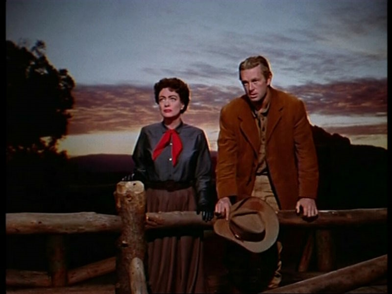 Image result for johnny guitar