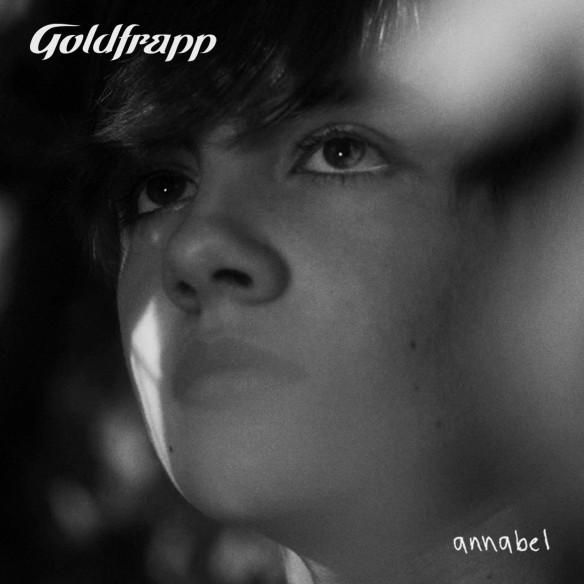 Goldfrapp-Annabel-584x584