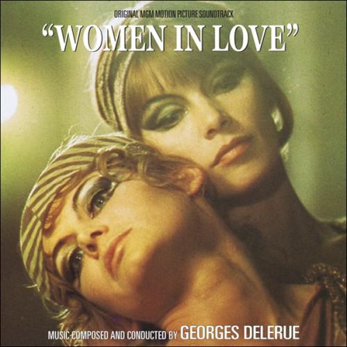 women_in_love_1_2