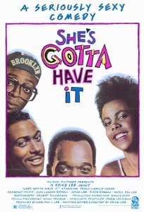 1986-shes-gotta-have-it-poster1