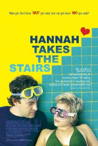 hannah_takes_the_stairs_xlg