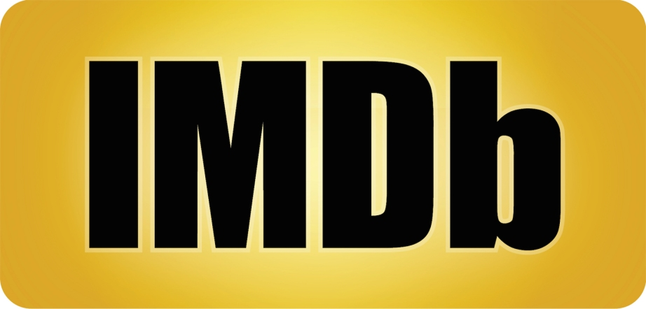 Want to know the year a movie came out?  The name of a movie's director or cinematographer? imdb.com is a great place to go.