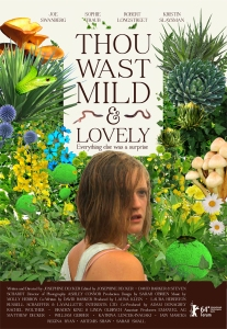 POSTER THOU WAST MILD AND LOVELY-05_1200_1200_1200