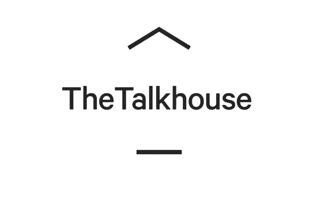 Exceptional and Valuable insights regarding art can be found at TalkHouse.