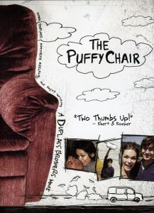 the-puffy-chair-review-poster