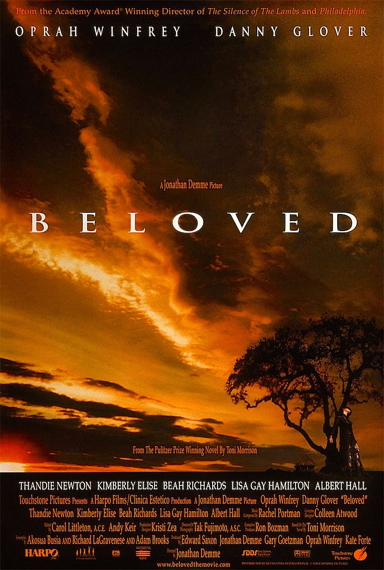 beloved rememory Everything you ever wanted to know about the quotes talking about memory and the past in beloved, written by experts just for you.