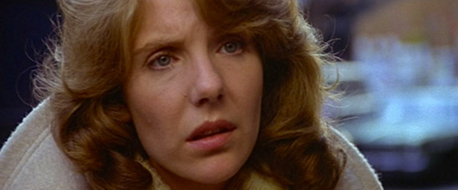 Jill Clayburgh An Unmarried Woman Paul Mazursky, 1978 Cinematography | Arthur J. Ornitz