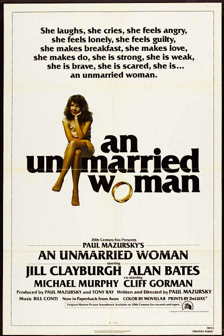 unmarriedwomanOS