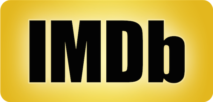 IMDB I think of it as a great repository of media information. However, in some ways, it is the sleazy older sister to Rotten Tomatoes.