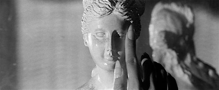 Thirst for Love Koreyoshi Kurahara, 1967 Cinematography | Yoshio Mamiya