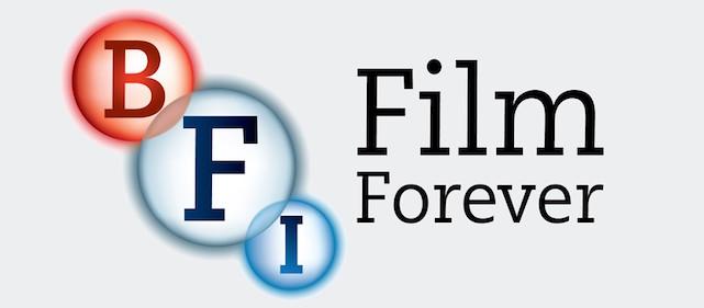 BFI_logo_972x426.3a026e90d1a61b0b9af3bad6901de543