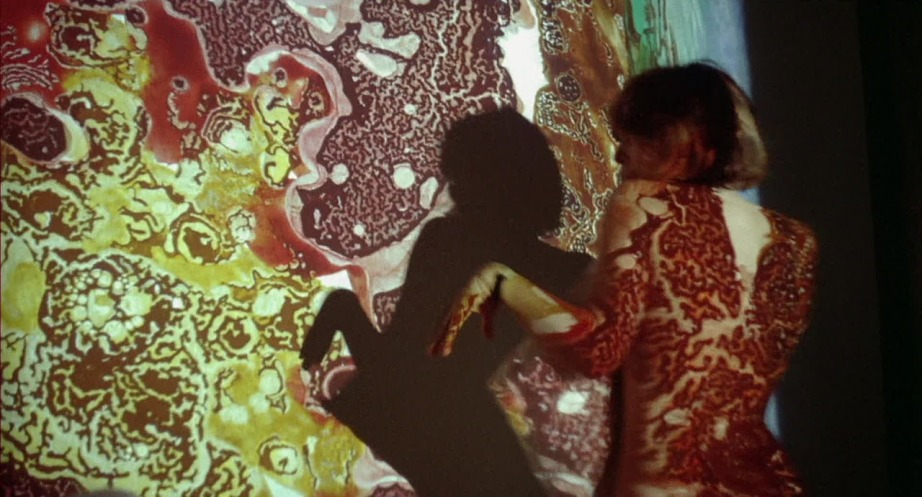 Groving by force or choice? Jane Arden Separation Jack Bond, 1968 Cinematography| Aubrey Dewar & David Muir