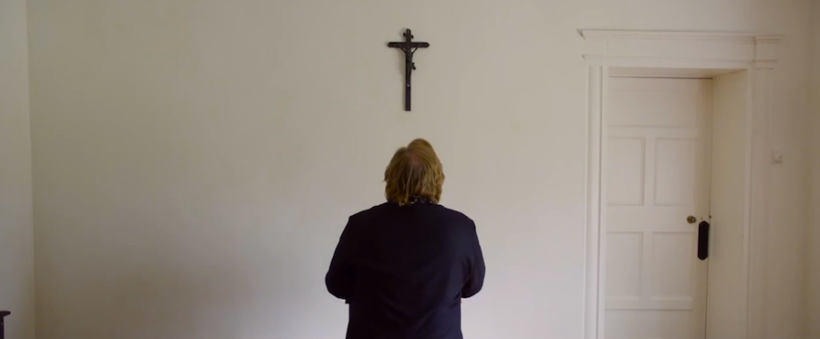 calvary_film1