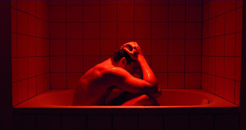 gaspar-noe-love