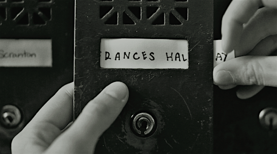 He may have directed it, but Frances Ha ties itself to both Mumblecore and The French New Wave with ease. And it reached a very large audience. Frances Ha Noah Baumbach, 2012 Cinematography | Sam Levy