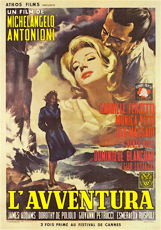 lavventura-movie-poster-1960-1020428776