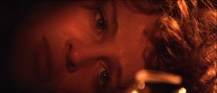 Julie Christie McCabe & Mrs. Miller Robert Altman, 1971 Cinematography | Vilmos Zsigmond
