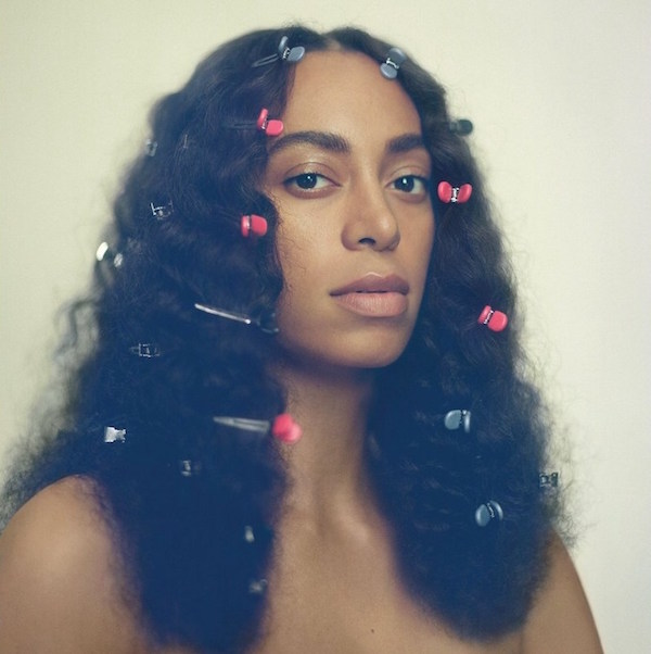 solange-a-seat-at-the-table-album-stream-1